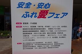 エミ小 (4)